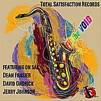 Fill the Void Reggae Dean Frazier Jerry Johnson David Ondrick